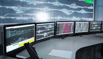 control-room-350x233-350x200